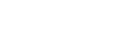 Adventures Apparel