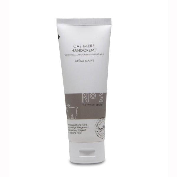 "Handcreme ""The warm Secret"" I Nr. 2"