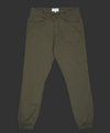 "Pants ""Nautical"" I olive"