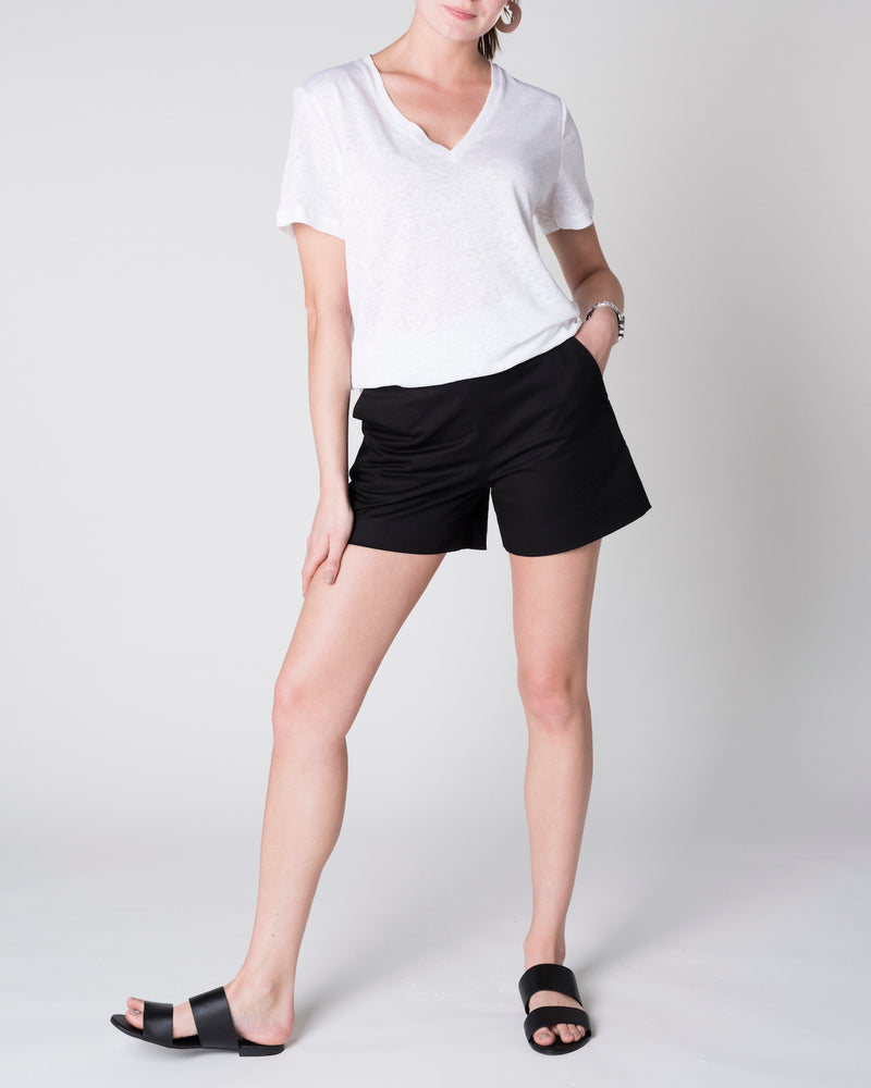 "Shorts ""Holly"" 