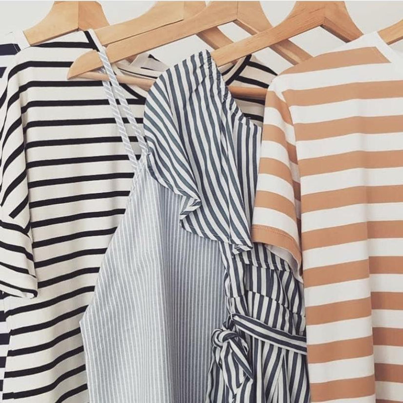 "T-Shirt ""Turin"" 