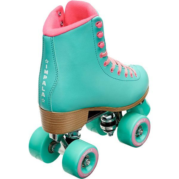 "Rollerskate ""Candy"""
