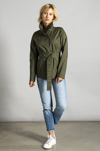"Parka ""Southbridge"" 