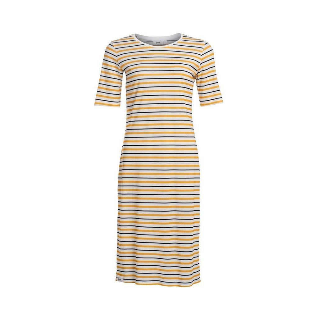 "Kleid ""Dinata"" I stripes"