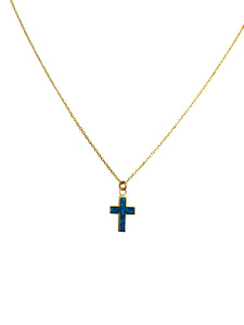 Opal Cross nk