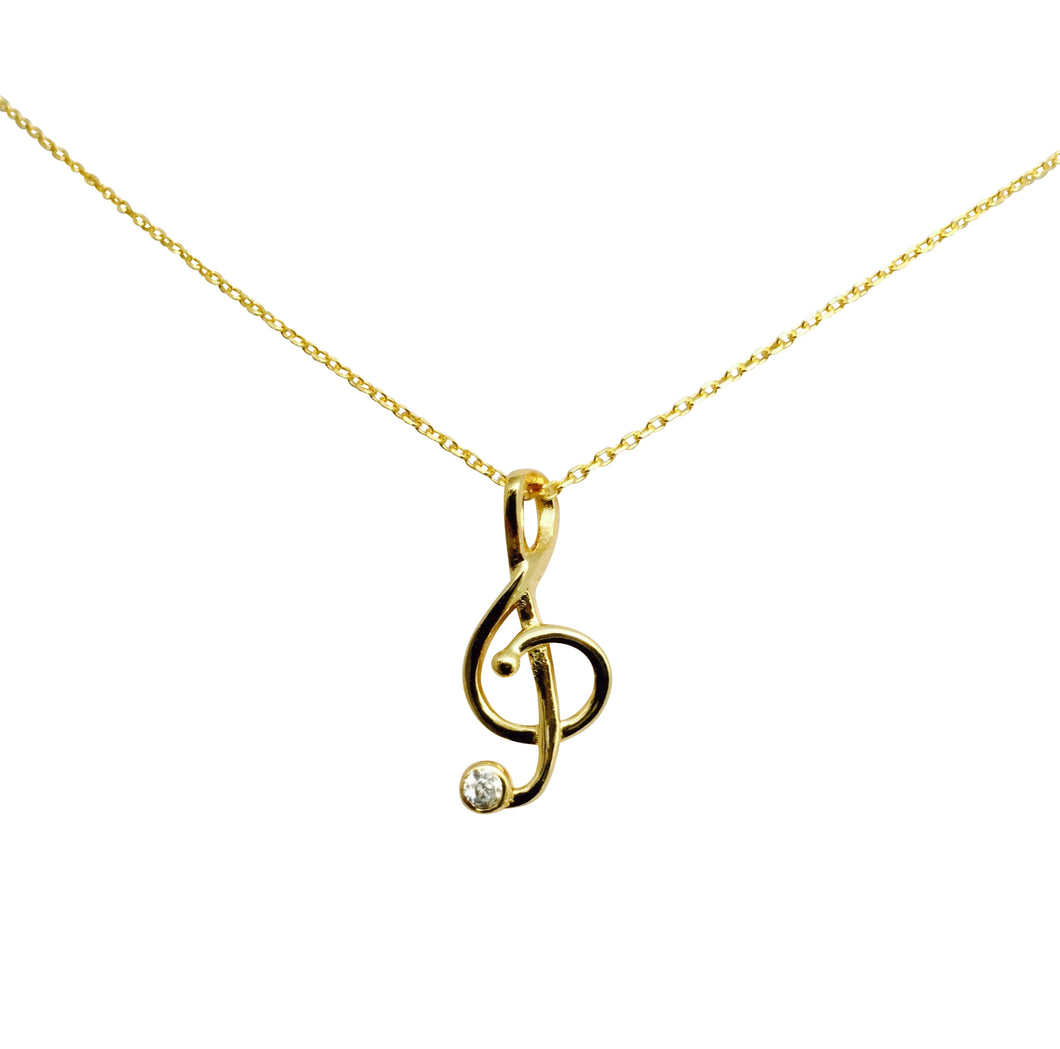 Music Note nk