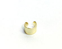 Load image into Gallery viewer, Plain ear cuff EA20141