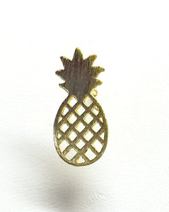Pineapple post