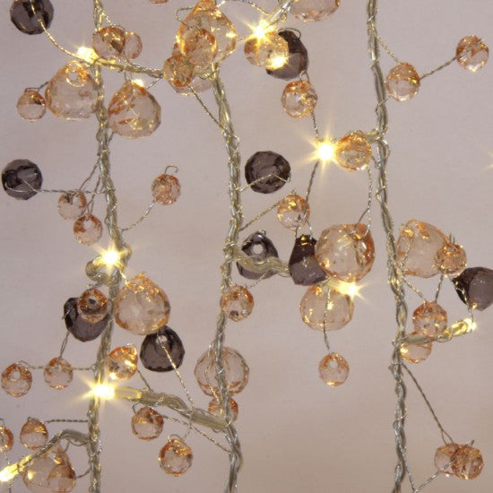 Coco Chic String Lighting