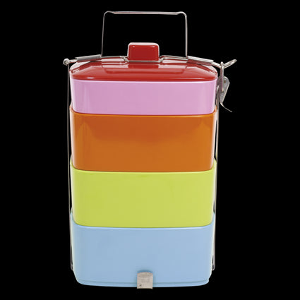 Extra Large Melamine Lunch Box