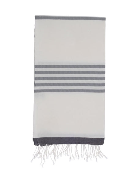 Dove Marine Hammamas Cotton Towel/Wrap