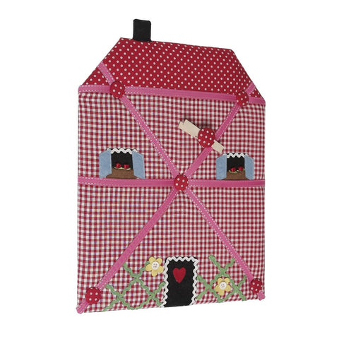 Memo Board Cottage Design