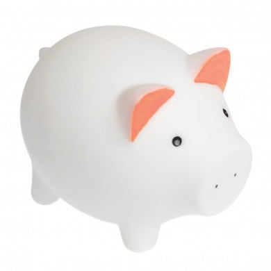 Piggy Night Light