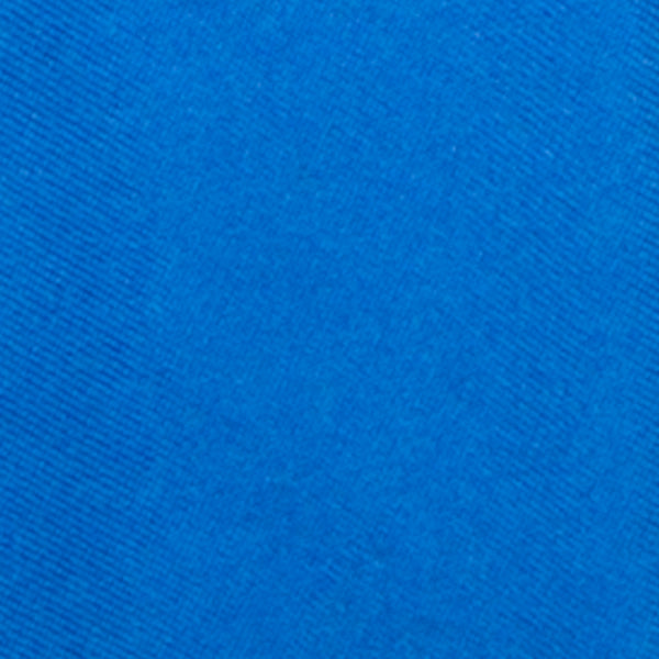 Blue Royal Kellie Cashmere Scarf