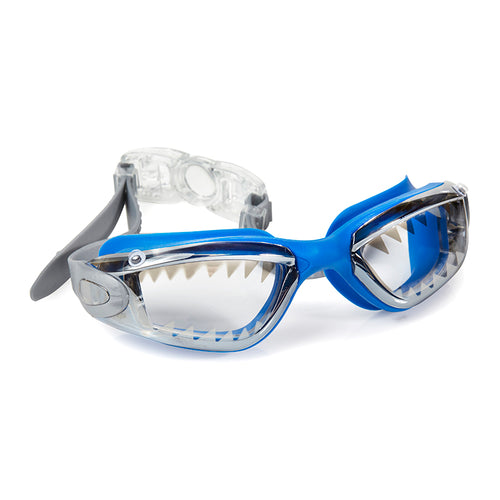 Jaws Swim Goggles, royal blue