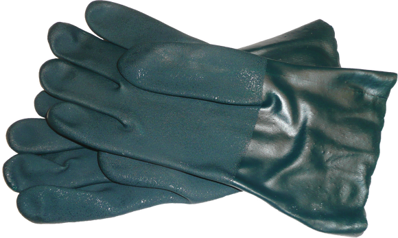 SS-914-207 Safety Gloves