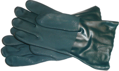 914-207 Safety Gloves - Heat Resistant for For the Shortening Shuttle® Waste Oil Carrier/Simplicity Series/Economy Series