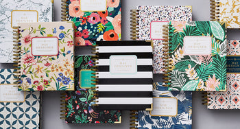 Shop Original Daily Planners