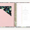 Slim Notebook Set:  Designer
