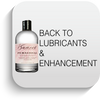Lubricants & Enhancement