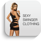 Sexy Swinger Clothing