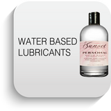Water Based Lubricants