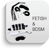 Fetish & BDSM
