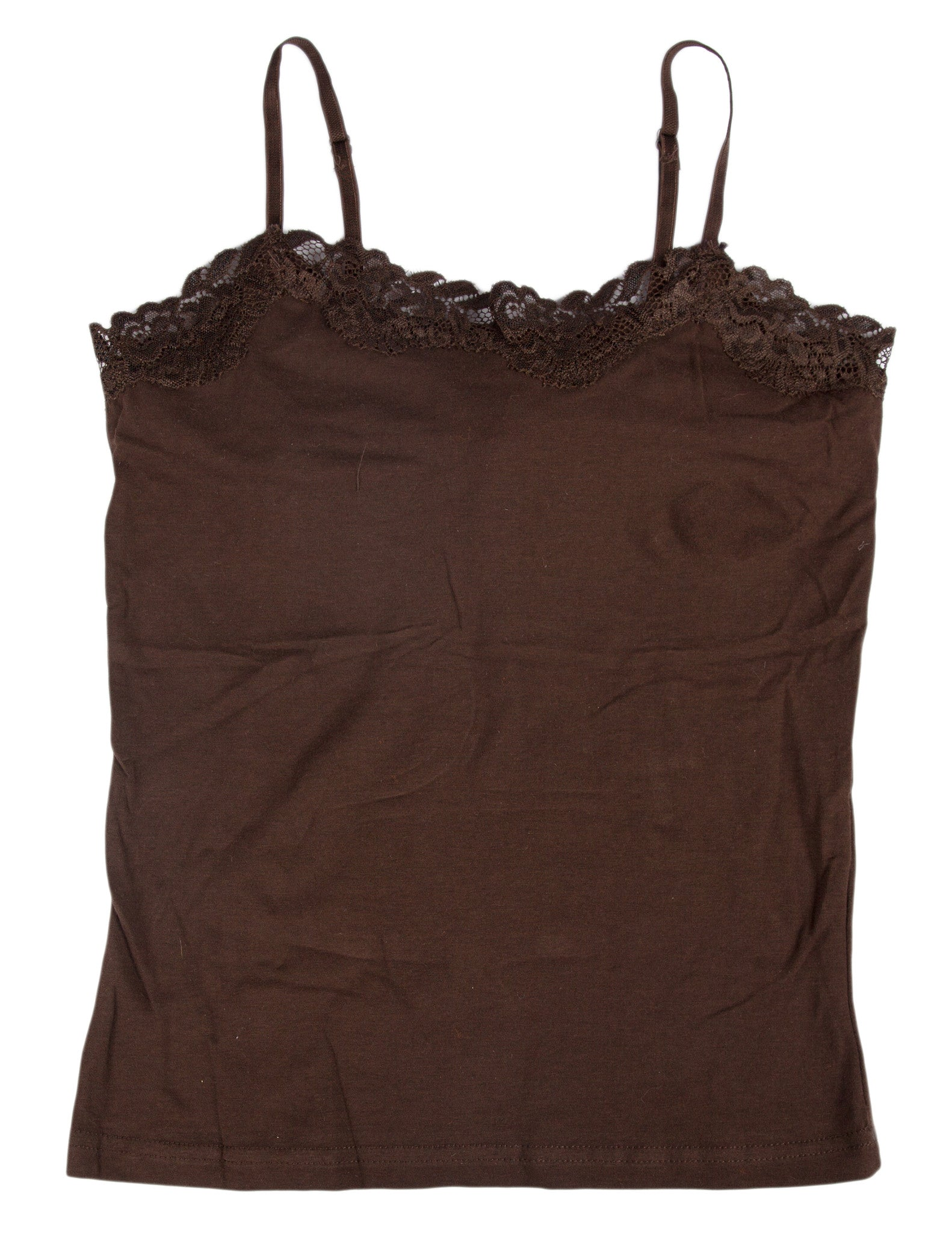 Womens Cami Tops