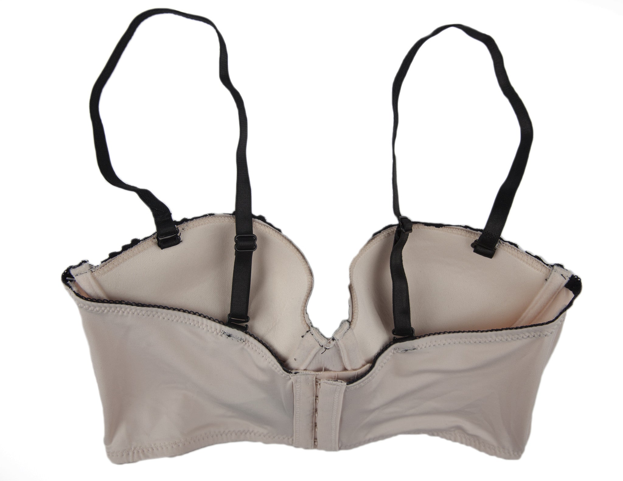 Sunset Intimates Womens Expressive Bra