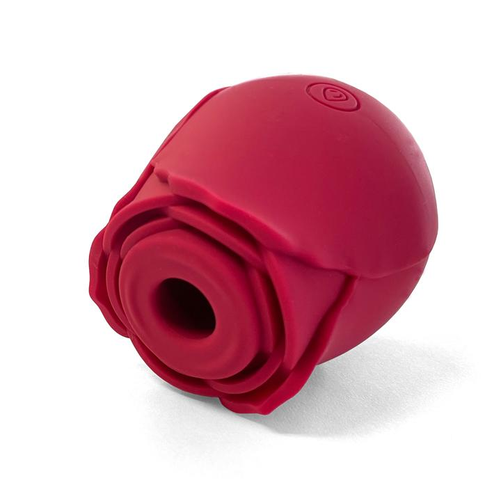 rose product image