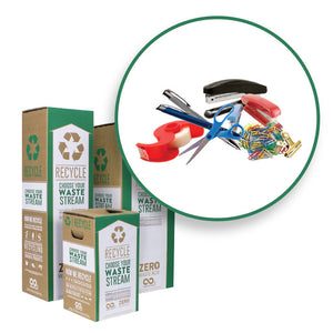 Office Supplies - Zero Waste Box™