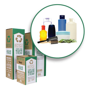 Personal Care Accessories - Zero Waste Box™