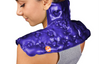Body Comfort Ultimate Gift Set, Lavender