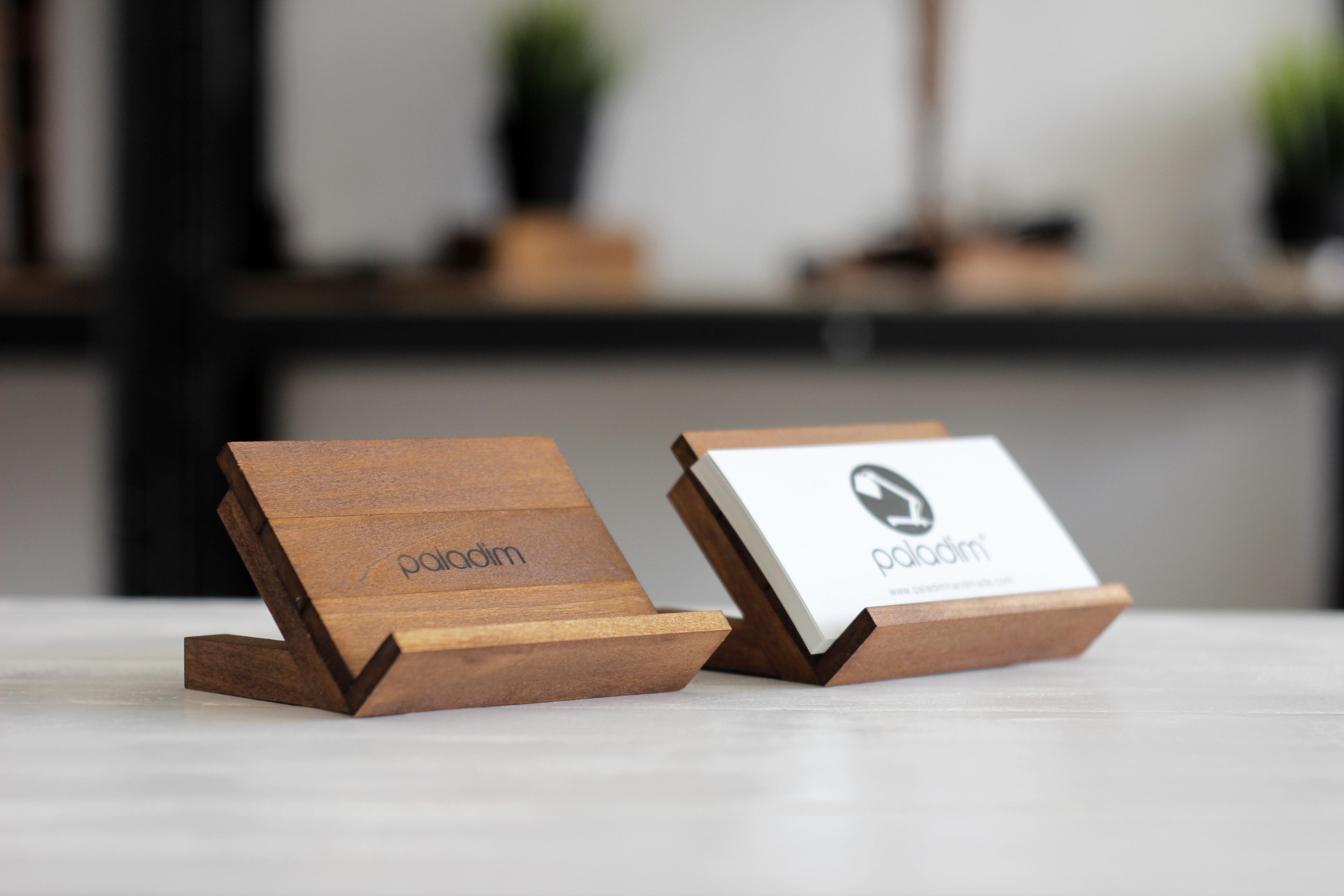 Handmade business card holder gallery free business cards handmade business card holder image collections free business cards handmade business card holder gallery free business magicingreecefo Image collections
