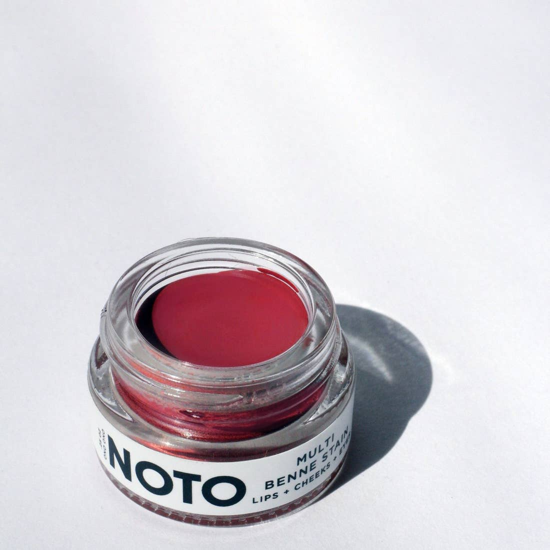 NOTO Touch Multi-Benne Stain