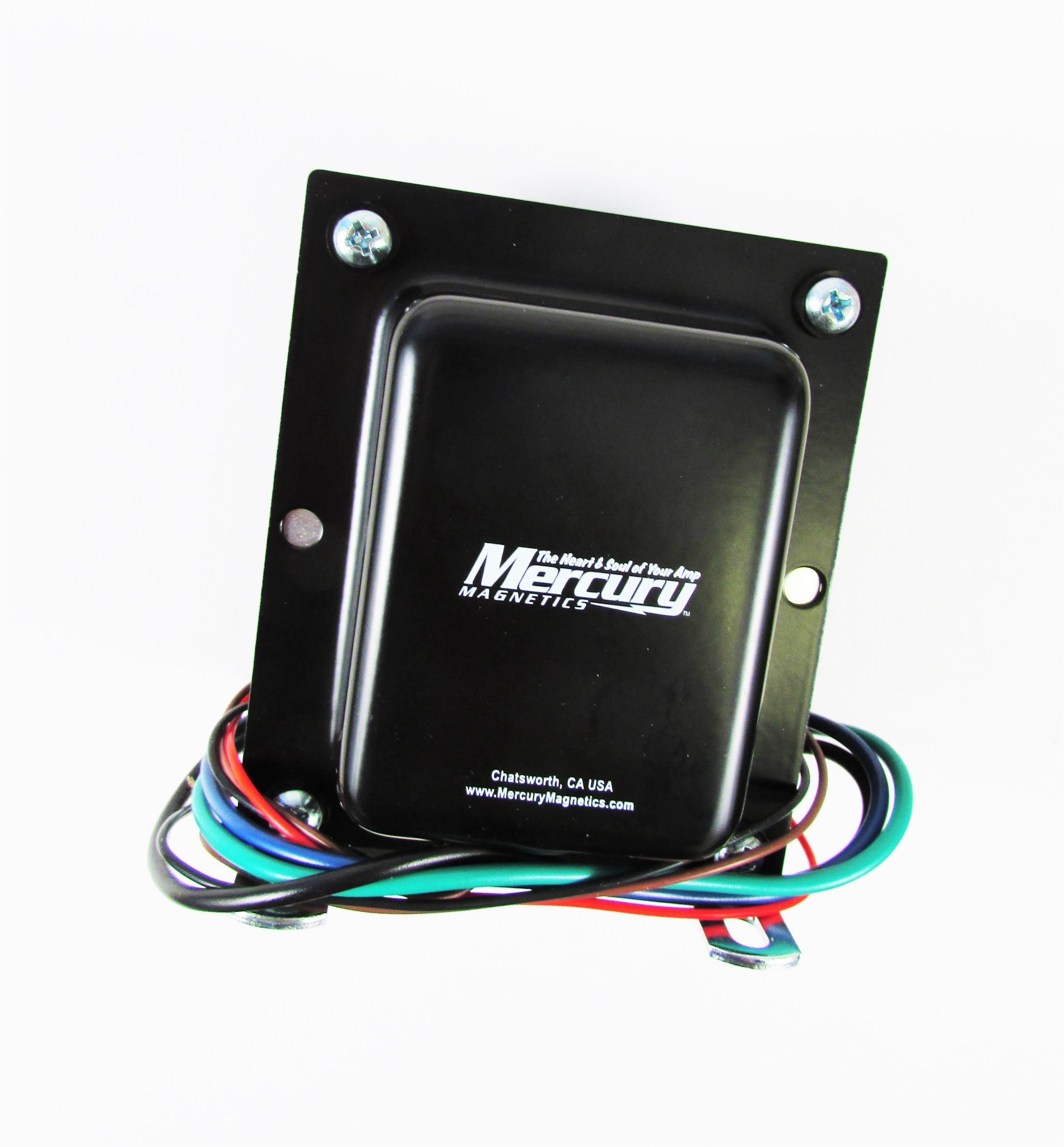 Hot Rod Deluxe Transformer Upgrades Fromel Electronics