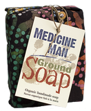 Ground Soap - Medicine Man