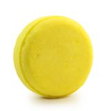 "Load image into Gallery viewer, Jack59 ""Citrus Shine"" Shampoo Bar"