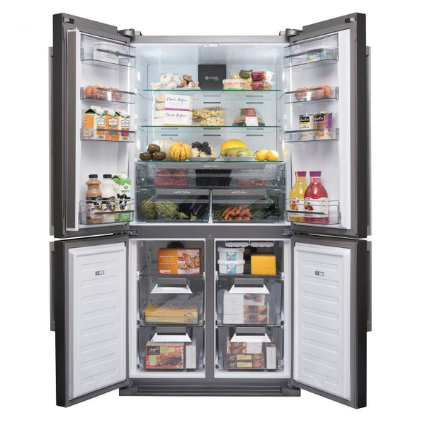 Root Catalog Gt Default Category Gt Fridges Amp Freezers