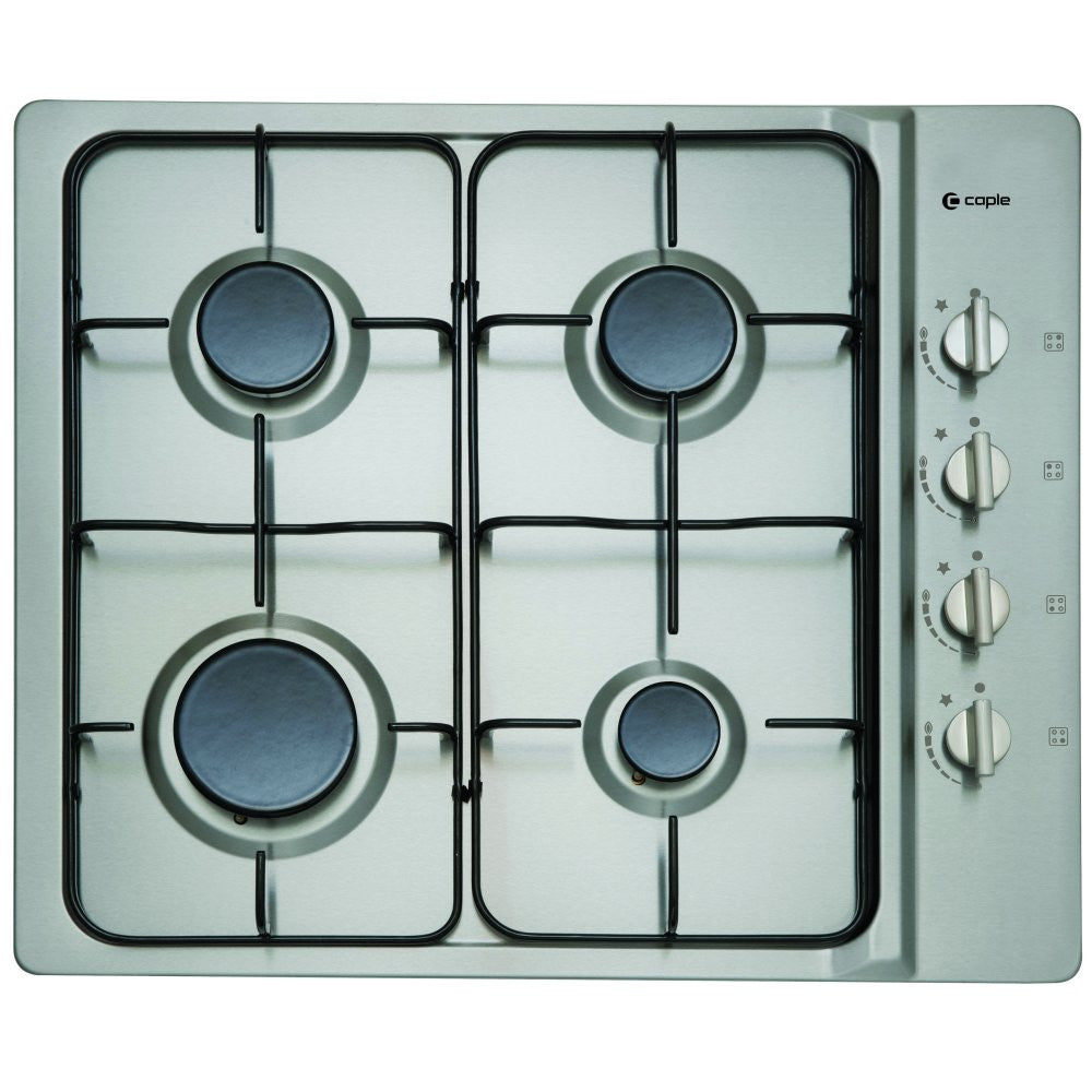 Caple C704g Gas Hob Discontinued Atappliances