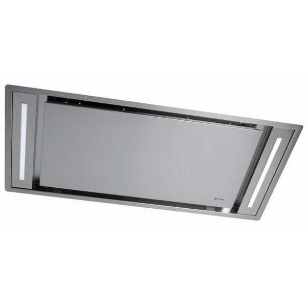 caple ce901 ceiling extractor hood atappliances. Black Bedroom Furniture Sets. Home Design Ideas