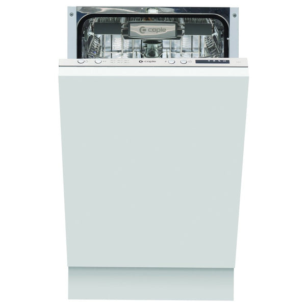 Caple Di475 Fully Integrated Dishwasher W 450mm