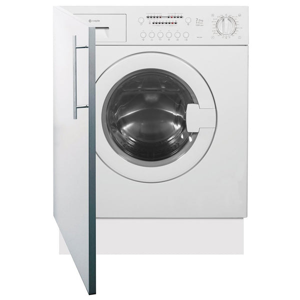 Caple Wdi2206 Fully Integrated Electronic Condenser