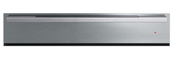 Fisher Amp Paykel Wb60sdex1 60cm Warming Drawer In Stainless