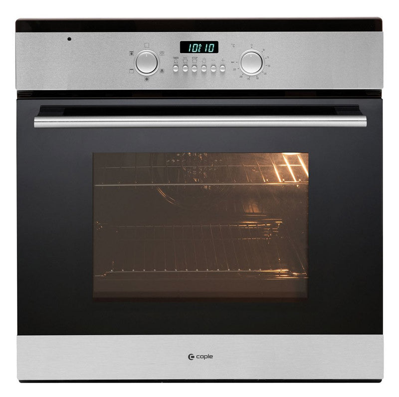 Caple C2216 Electric Single Oven Atappliances