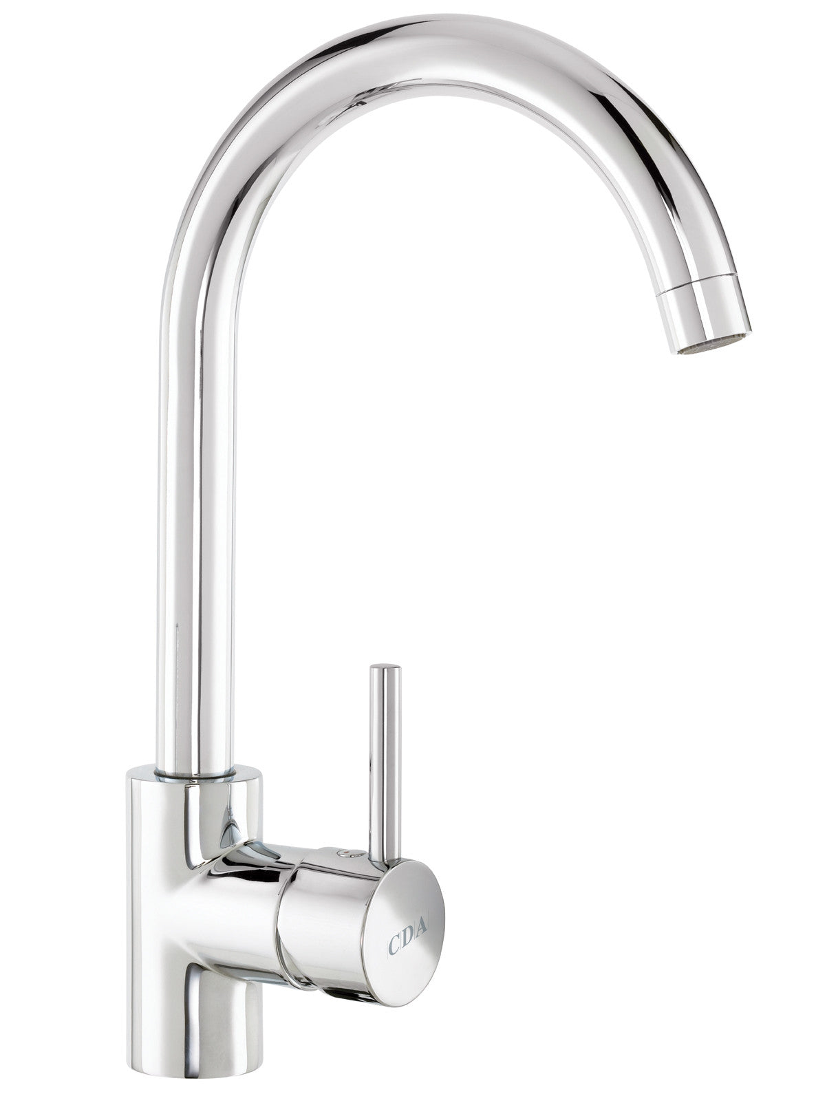 Order CDA Taps TF55CH Today In
