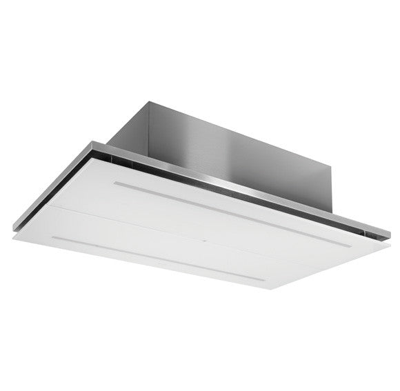 caple ce1120 ceiling extractor hood atappliances. Black Bedroom Furniture Sets. Home Design Ideas