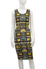 Chilkat Tank Dress - Multi Chilkat