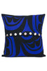 "Pillow Cover 20"" x 20"" - Modern - Pacific"