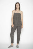 Handloomed Cotton Camisole